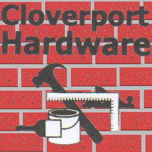 Hardware Ad