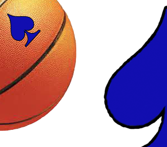 2015 11th District Basketball Tournament Information